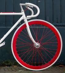 Fixed: лучшие изображения (37) | <b>Велосипед</b>, Дизайн ...