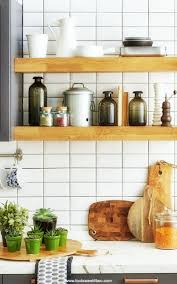 Kitchen Organize 9 Innovative Kitchen Organization Tips And Tricks Toot Sweet 4 Two