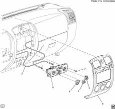 gravely promaster 400 wiring diagram gravely automotive wiring description 090724ts09 713 gravely promaster wiring diagram