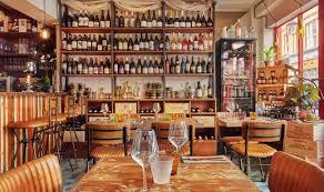 the best restaurants in covent garden covent garden london the infatuation