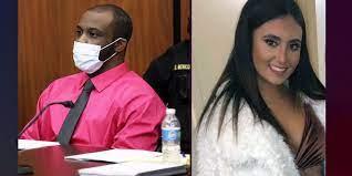 Samantha Josephson murder: Nathaniel ...