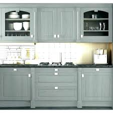 refinishing kitchen cabinets do it yourself kitchen cabinet refinishing kit kitchen cabinet refinishing kit kitchen cabinet