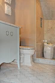 23 best Azure Ann sacks images on Pinterest | Sacks, Bathroom ...