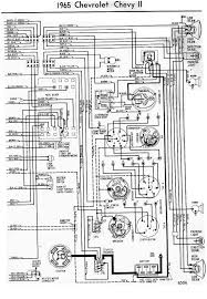 1965 c10 heater wiring diagram 1965 automotive wiring diagrams 1965 chevrolet chevy ii wiring diagram