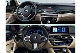 2018 bmw 5 series. interesting series 2018 bmw g30 5 series 1 of 13 tags  in bmw series