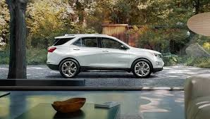 2018 gmc equinox. perfect 2018 2018 chevy equinox deals in nh and gmc equinox
