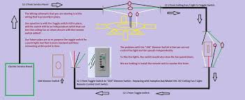 ceiling fan 4 wire switch diagram ceiling image 4 wire ceiling fan wiring diagram 4 auto wiring diagram schematic on ceiling fan 4 wire