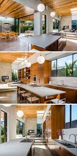 Wooden Kitchen 17 Best Ideas About Wooden Kitchen Cabinets On Pinterest Neutral