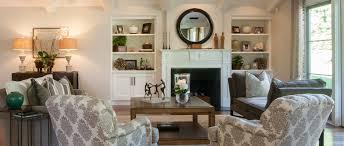 farmhouse chic furniture. Superb Farmhouse Chic Furniture S