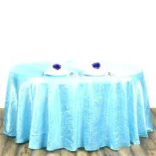 round tablecloths table cloth white tablecloth turquoise red and white tablecloth white tablecloth ca round