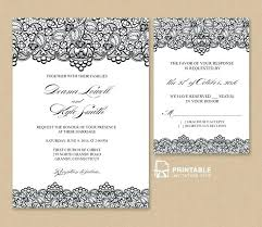 Church Invite Cards Template Free Printable Wedding Invitation Templates Pinterest Best Images On