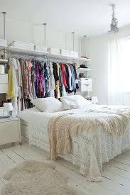studio furniture ideas. Studio Apartment Decor 7 Useful Tips For Decorating A Room Ideas Furniture