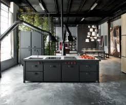 interior industrial design ideas home. Industrial | Interior Design Ideas Home