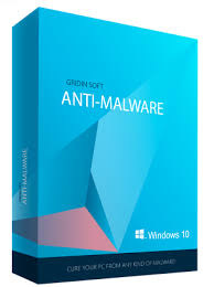 Image result for Gridinsoft Anti-Malware 4.0.4 With Premium [Latest]