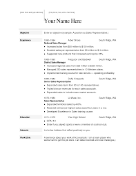 resumes word format cipanewsletter cover letter professional resume format
