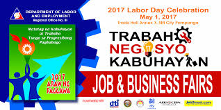 labor day theme labor day 2017 iorbitnews