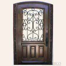 single glass front doors. Perfect Glass Puerta San Jose To Single Glass Front Doors E