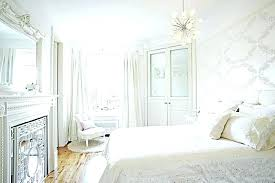 All White Bedroom Set All White Modern Bedroom Classy White Bedroom ...