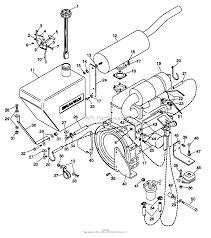 Esata wiring diagram