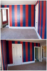Soccer Bedroom 17 Best Ideas About Soccer Bedroom On Pinterest Soccer Room