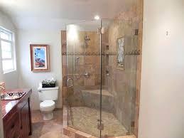 california frameless shower doors shower door photos reviews glass mirrors beach ca phone number yelp frameless