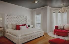 Cute Authentische Luxus Schlafzimmer Möbel 29 Neu Schlafzimmer