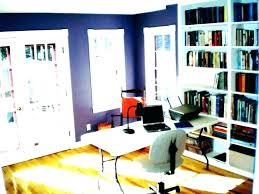 Shelving systems for home office Ideas Home Office Wall Systems Storage Ideas For Shelving Wal Office Wall Shelving Units In University Of Home Systems Off Chernomorie Fantastic Shelves For Office Ideas Best About Home On Wall Shelving
