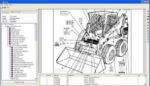 bobcat 753 wiring diagram manual on bobcat images free download Bobcat 873 Parts Diagram bobcat 753 wiring diagram manual on bobcat 753 wiring diagram manual 2 bobcat 873 parts diagram bobcat 873 wiring diagram 873 bobcat parts diagrams