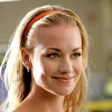 Yvonne strahovski on wn network delivers the latest videos and editable pages for news & events, including entertainment, music, sports, science and more, sign up and share your playlists. Yvonne Strahovski Biography Actress Profile