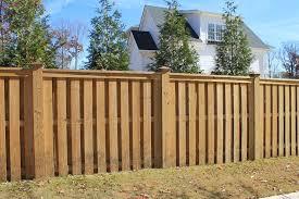 privacy fence design. Wood Privacy Fence Designs Privacy Fence Design E