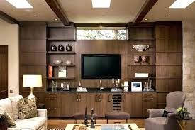 wall to wall tv unit modern wall cabinet charm living room wall unit design ideas on modern wall wall cabinet wall wall mounted tv unit designs india