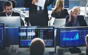 Data Broker How To Choose A Data Broker Smarter With Gartner