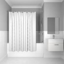 Товары для <b>ванной</b> комнаты, купить по цене от 89 руб в ...