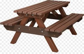 picnic table garden furniture bench bench