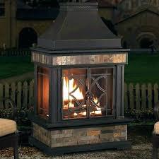 outdoor corner fireplace outdoor outdoor corner fireplace designs outdoor corner fireplace