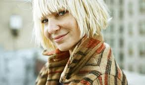 what a fantastic and from australian singer writer and producer sia as a writer furler has collaborated with many artists including