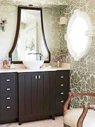 luxury master bathroom suites. Perfect Luxury Traditional Bathroom On Luxury Master Bathroom Suites E