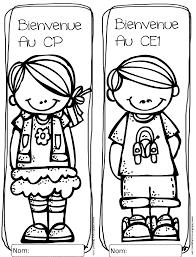 S Dessin Dessin A Colorier Pour La Rentree Des Classesllllll L