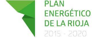 Oferta Certificado Energético Para Piso En Haro LO De CONEFECertificado Energetico La Rioja