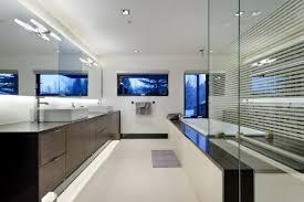 modern master bathrooms. Medium Size Of Bathroom Design:luxury Contemporary Master Bathrooms Modern With Frameless Shower