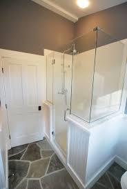 full size of walk in shower small bathroom walk in shower frameless glass shower doors