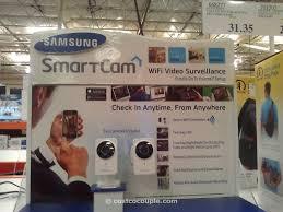 surveillance camera costco. Plain Costco Samsung Home Security Camera Costco Pictures To Surveillance M