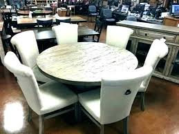 60 inch tables round dining table seats how many grams honey to tablespoons