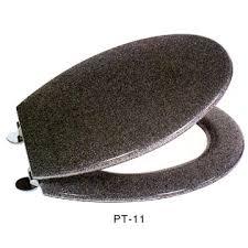grey resin toilet seat. grey resin toilet seat