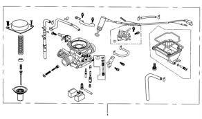 hammerhead 250ss (super sport) carburetor comp hammerhead 250ss hammerhead twister 150 parts at Hammerhead Gt 150 Wiring Diagram