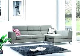grey couch accent colors what color to paint walls with grey couch rug for gray couch light what color curtains go