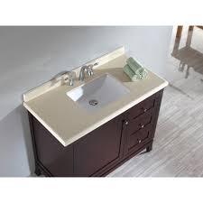 Bathroom Vanities Woodbridge