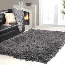 5 by 8 rug immediately rug black area 5 x 8 designs regarding decor 6