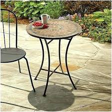 outdoor mosaic tables tiled bistro table mosaic tile bistro table a outdoor mosaic stone bistro table outdoor mosaic tables