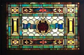 stain glass window insert leaded glass windows inserts stained glass garage door window inserts